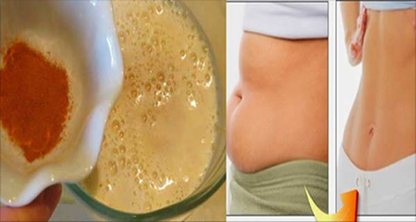 take this 2 times a day and lose weight withoutexercising  f