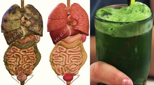 Super-Green-Detox-Drink-that-Will-Remove-All-Toxins-and-Fat-from-Your-Body-Copy