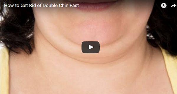 here-is-how-to-quickly-get-rid-of-double-chin-video
