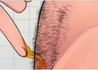 impressive-how-to-naturally-remove-body-hair-permanently-no-waxing-or-shaving