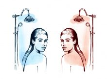 this-is-what-happens-to-your-body-when-you-shower-with-cold-water-1024x853
