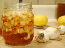 clear-clogged-arteries-eliminate-bad-cholesterol-from-your-bloodstream-using-this-garlic-remedy-2