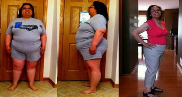 doctors-are-shocked-she-drank-this-potion-and-lost-half-her-weight-in-3-months