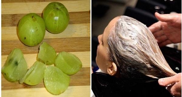 rejuvenating-amla-hair-mask-that-reverses-hair-fall