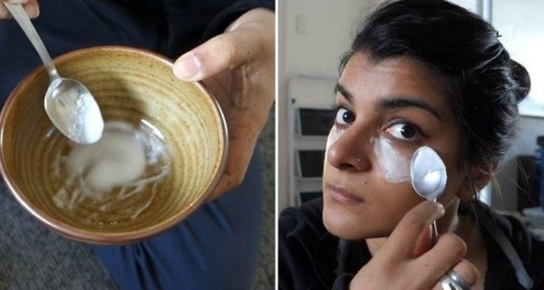 this-girl-rubs-her-cheeks-with-baking-soda-3-times-a-week-the-results-are-incredible