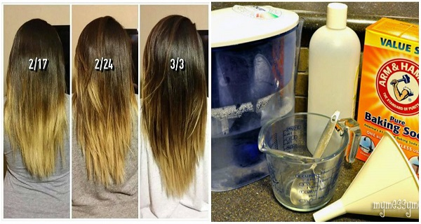 this-natural-shampoo-will-make-your-hair-grow-like-crazy