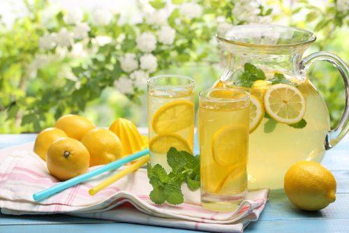 agua-de-limon-2
